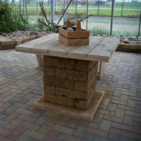 tafel rostock steigerhout tafel rostock steigerhouten meubelen