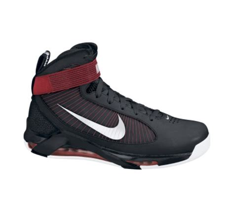 nike basketball shoes 2010 all new nike basketball shoes 2010