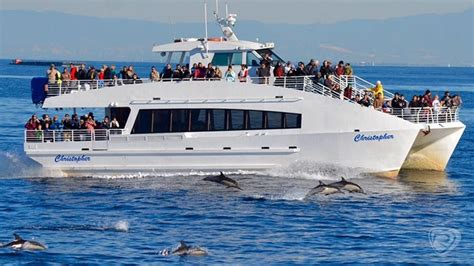 los angeles boat tours la waterfront cruises discount tickets deal rush49
