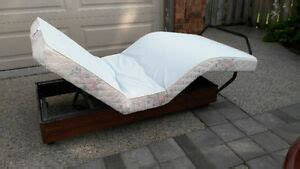 bed kijiji free classifieds in toronto gta find a buy a car find a house or