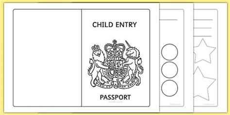 uk passport photo template 17 best ideas about passport on