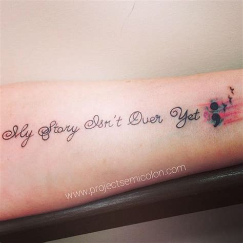 31 best semicolon heart tattoo 17 best images about ink on vine tattoos pink
