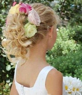 40 best images about wedding hair on hairstyles wedding flower and hairstyles