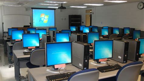 design lab orlando hours instruction research facilities computer science