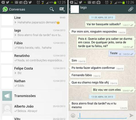 imagenes para whatsapp em portugues como inserir emoticons em bate papo no whatsapp dicas e