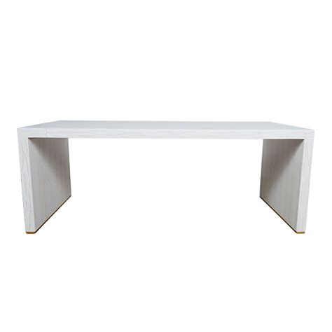 modular coffee table modular coffee table by elan atelier coup d etat