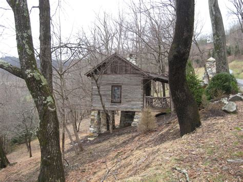 blowing rock cabin builders mountain construction