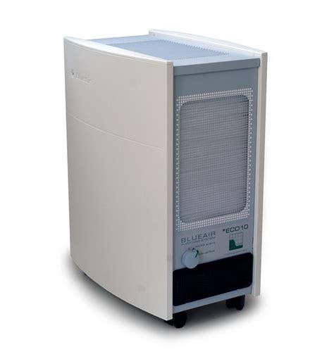Air Purifier Blueair blueair air purifiers eco10 dustless