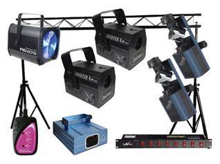 Lighting Equipment by Lighting Equipment Home Decoration Ideas