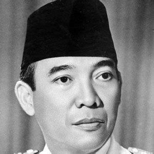 biography raden dewi sartika sukarno bio facts family famous birthdays