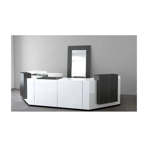 Comptoir Caisse Ikea by Comptoir Caisse Pas Cher Simple Meuble De Caisse Pas Cher