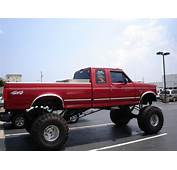 Nice Truck  The Road Pro
