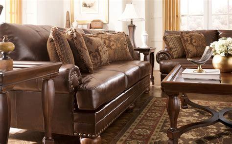 buy ashley furniture 9920038 9920035 set chaling durablend durablend antique sofa reviews refil sofa