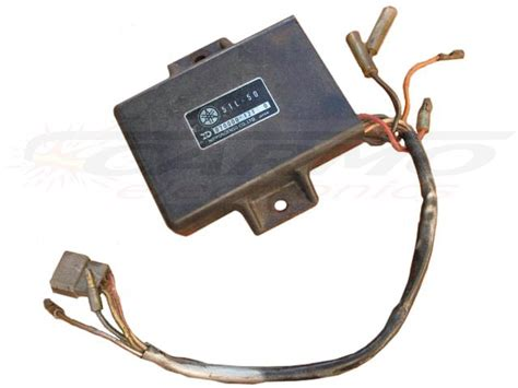 28 wiring diagram yamaha rd350 ypvs 188 166 216 143
