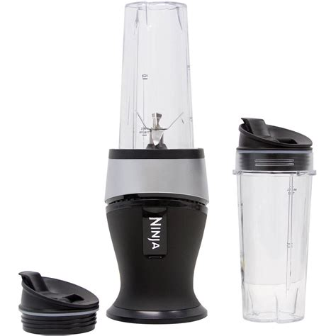 Blender Stand fit blender stand blend cup power pod pulse smoothie