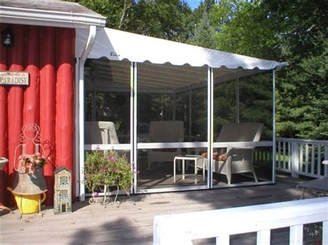 home depot patio screen enclosures studio design
