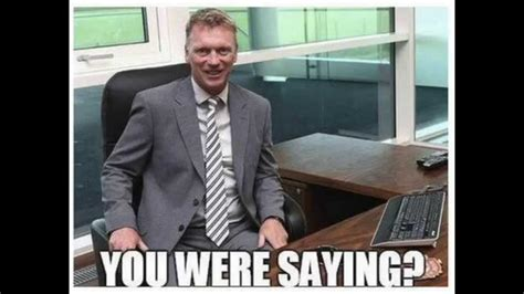 David Moyes Memes - best david moyes tweets memes after real sociedad beat