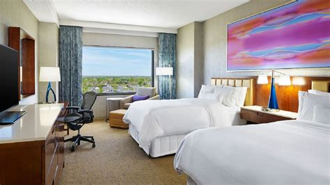 chicago suite hotels 2 bedroom chicago the residence inn bedroom suites il guesthouse