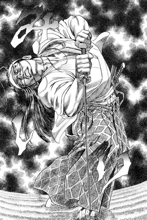 anime samurai hairstyles 56 best asian theme images on pinterest