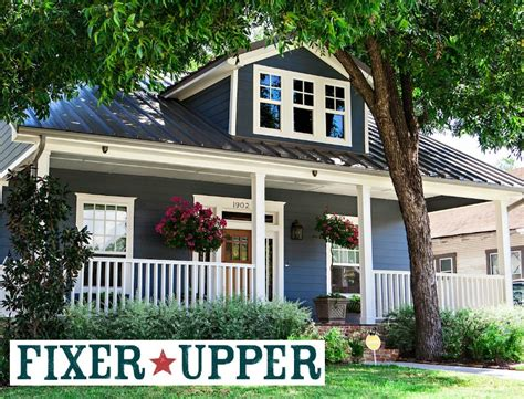 are you ready to see your fixer upper inthewomb this quot fixer upper quot house was wrecked by a drunk driver