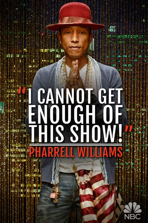 pharrell williams wealth pharrell williams returns back to his big red chair his
