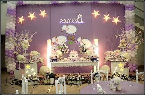 baby shower themes 205146 baby shower themes ideas