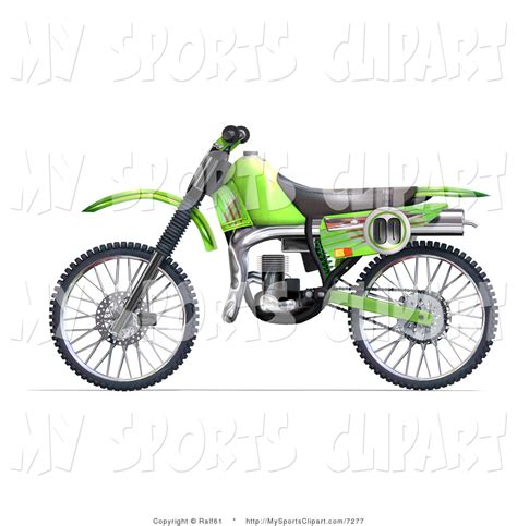 dirt bike clipart dirt bike clipart black and white clipart panda free