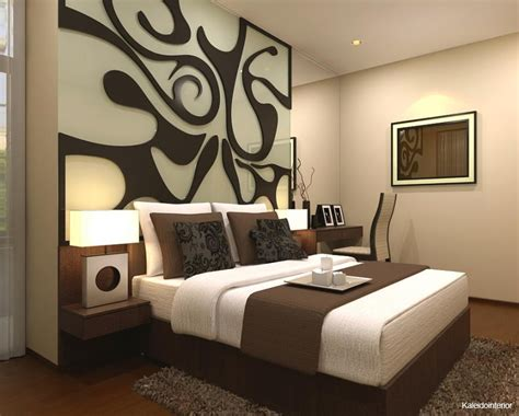 Interior Of Master Bedroom by Master Bedroom Interior Design Sg Home Pleasant