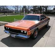 Ajmontefusco 1974 Dodge Coronet Specs Photos