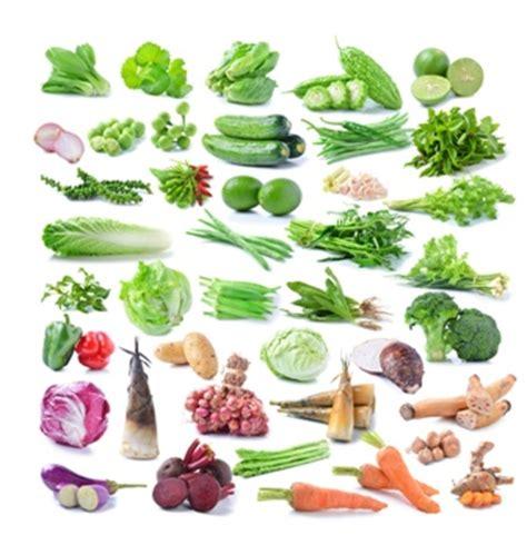 vegetables low in vitamin k vitamin k