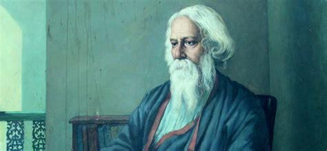rabindranath tagore biography in hindi video rabindranath tagore biography in hindi रव न द रन थ ट ग र ज वन