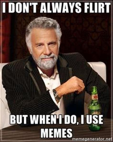 Meme Flirt - 1000 ideas about flirting memes on pinterest pinocchio