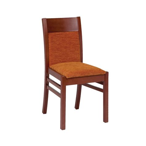 coco side chair forest contract