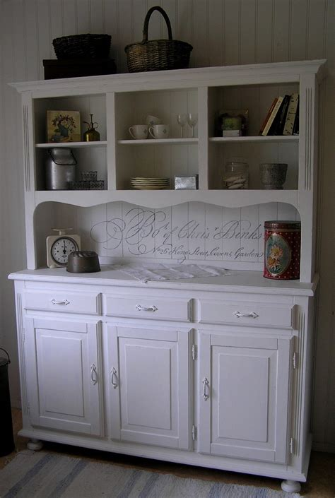 Shabby Chic Kitchen Cabinet Kitchen Cabinet Shabby Chic