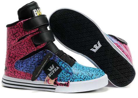 justin bieber shoes 0 justin bieber shoes discount nike asics running