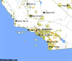 sherman oaks vacation rentals hotels weather map and