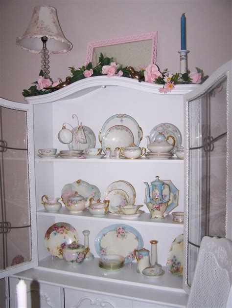best 25 antique china cabinets ideas on