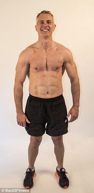 average male body average male torso www pixshark com images galleries