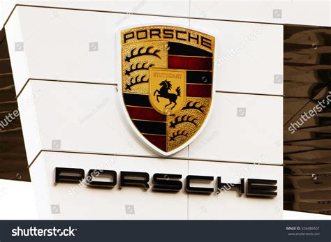 porsche atlanta headquarters address atlanta ga august 2015 sign for the newly constructed