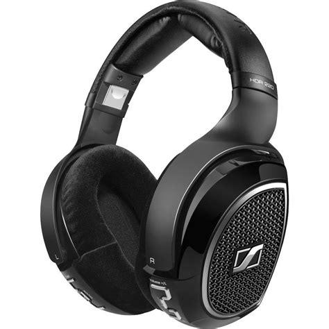 best audiophile wireless headphones best wireless headphones for tv reviews 2018