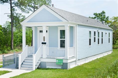 modern shotgun house plans modern shotgun house plans pinterest building plans