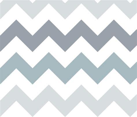 chevron pattern svg ombre chevron svg shop preview1 png