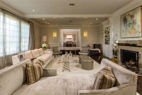 Jennifer Lopez House by Jennifer Lopez S Hidden Hills Mansion For Sale Pride News