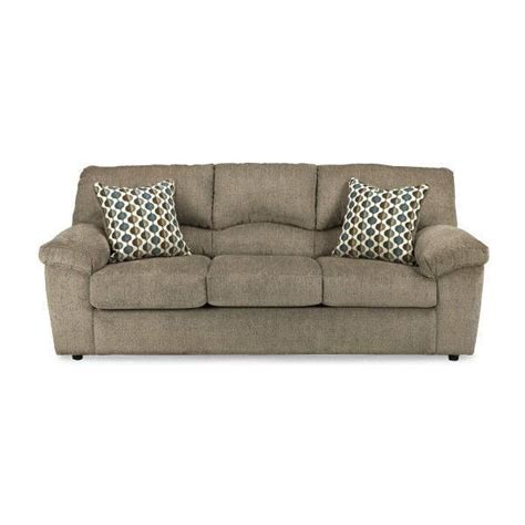 signature design by pindall sofa reviews best 25 furniture sofas ideas on