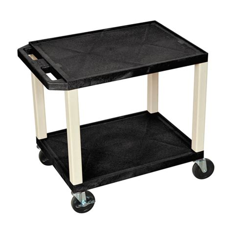 26 inch high table h wilson wt26e open tuffy table 26 inch high with electric