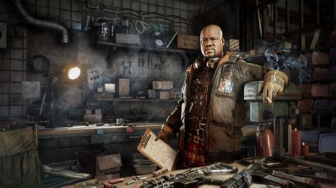 homefront the revolution gets new gameplay and
