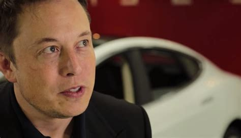 elon musk question interview interview inside tesla ceo elon musk s psyche