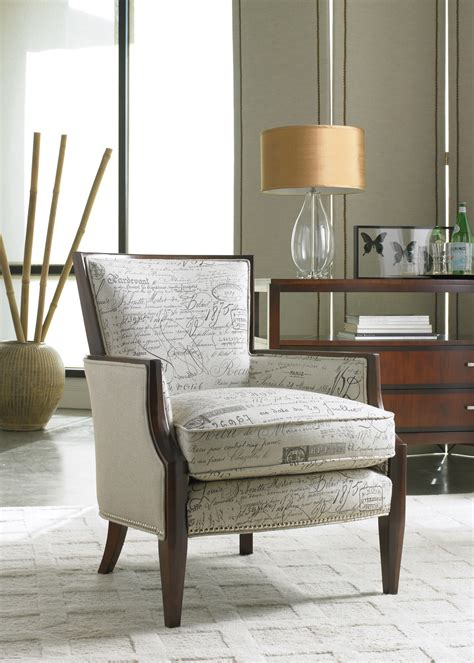 Design Source Furniture by Accent Furniture Design Source Gallery