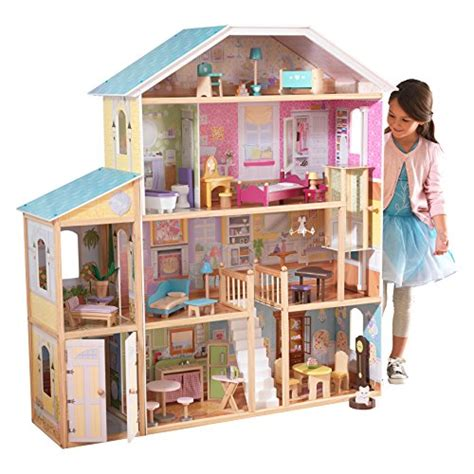my size doll house the dollhouses we know how to do it