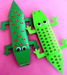 row row row your boat lyrics with alligator 1000 ideas about crocodile craft on pinterest alligator